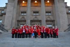 IFRW-on-Capitol-Steps